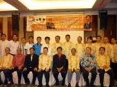 2009 muar 904 pwtc