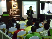 2009 mv talk 821