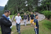 2010 3d2n property intensive course genting awana