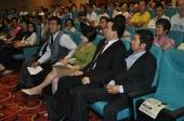 2010 nanyang budget talk