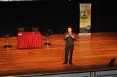 2010 sinchew budget talk