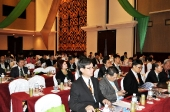 2011 asian ceo forum