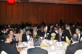 2011 isq award