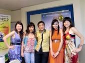 2011 swhengtee cny open house