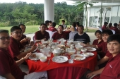 2011 swhengtee property investment course mandarin