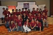 2011 swhengtee property nvestment course cititel