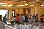2012 guangxi nanning property study tour