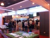 2012 ipropertycom expo johor bahru