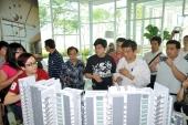 2012 iskandar johor property study tour