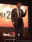 2012 mbb talk