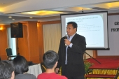 2012 penang property investment seminar