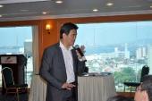 2012 penang property investment seminar
