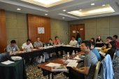 2012 pim course english