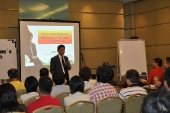 2012 property investment mastery