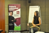 2012 property investment mastery course
