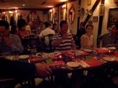 2012 swhengtee millionaires hari raya networking dinner