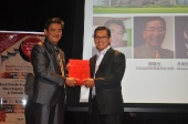 2012 the shift in property focus in 2012 mandarin