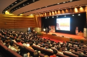 2012 the shift in property focus in 2012 mandarin