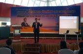 2013 iskandar investment seminar country garden universal carnival_13