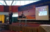2013 iskandar investment seminar country garden universal carnival_16