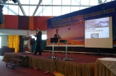 2013 iskandar investment seminar country garden universal carnival_4