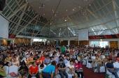 2013 iskandar investment seminar country garden universal carnival_7