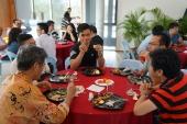 2013 kl-cyberjaya property study tour_11