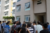 2013 kl-cyberjaya property study tour_12
