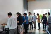 2013 kl-cyberjaya property study tour_13