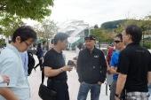 2013 kl-cyberjaya property study tour_14