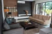 2013 kl-cyberjaya property study tour_15