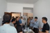 2013 kl-cyberjaya property study tour_19