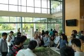 2013 kl-cyberjaya property study tour_20
