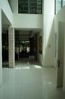 2013 kl-cyberjaya property study tour_21