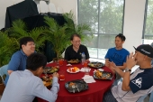 2013 kl-cyberjaya property study tour_23