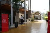 2013 kl-cyberjaya property study tour_26