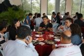 2013 kl-cyberjaya property study tour_27