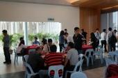2013 kl-cyberjaya property study tour_32