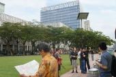 2013 kl-cyberjaya property study tour_4