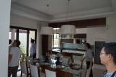 2013 kl-cyberjaya property study tour_6