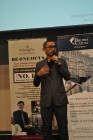 2013 Property Budget Talk