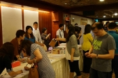 2013 property investment strategies 5 year plan grand hotel taipei