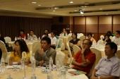 2013 property investment strategies 5 year plan splendor hotel kaohsiung