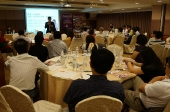 2013 property investment strategies 5 year plan splendor hotel kaohsiung