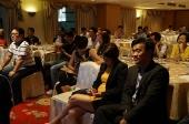 2013 Property Investment Strategies 5 Year Plan Splendor Hotel Taichung
