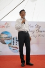 2013 Sun City Launching Ceremony In Johor Bahru
