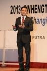2013 swhengtee annual property forecast talk