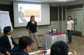 2013 Swhengtee JB Property Investment Course