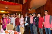 2014 cny_26