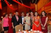 2014 cny_27